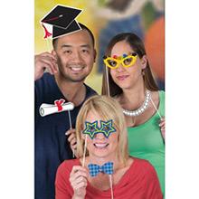 Graduación, Accesorios Photocall - Ítem6
