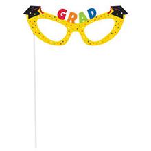 Graduación, Accesorios Photocall - Ítem1