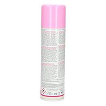Spray antiadherente Bake Easy Wilton - Ítem1