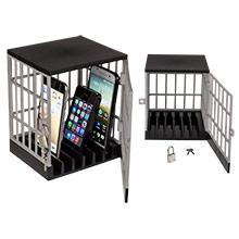 Cárcel para teléfonos móviles - Ítem1