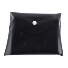 Capelina funda protectora para bolso contra la lluvia - Ítem2