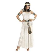 Disfraz Emperatriz Egipcia - Ítem1