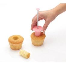 Descorazonador de cupcakes - Ítem1