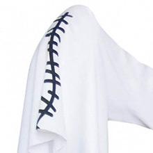 Disfraz fantasma infantil - Ítem2
