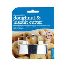 Cortador de donuts - Ítem1