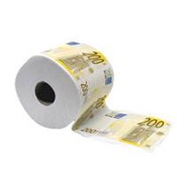 Papel WC 200 € - Ítem3