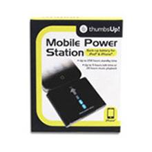 Cargador de emergencia para iPhone 4/4S y iPod - Ítem2