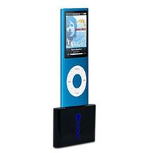 Cargador de emergencia para iPhone 4/4S y iPod - Ítem3