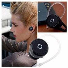Auricular mini Bluetooth - Ítem3