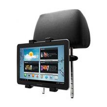 Soporte para Ipad y Tablet - Ítem2