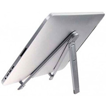 Soporte para Ipad y Tablet - Ítem5