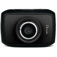 Videocámara deportiva HD color negro - Ítem1