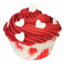 Cápsulas cupcakes PME, Pack 60 u. - Ítem1