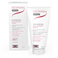ISDIN Woman Antiestrías, 250 ml. ! Farmaconfianza
