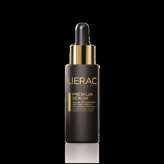 lierac premium sérum regenerante anti-edad global - 30 ml