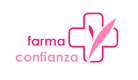 Tu Farmacia Online
