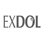 Exdol