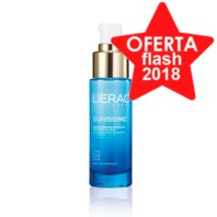 Lierac Sunissime Aftersun Sérum Reparador Antiedad Global, 30 ml | Farmaconfianza