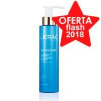 Lierac Sunissime AfterSun Leche Reparadora Rehidratante Antiedad Global, 150 ml | Farmaconfianza