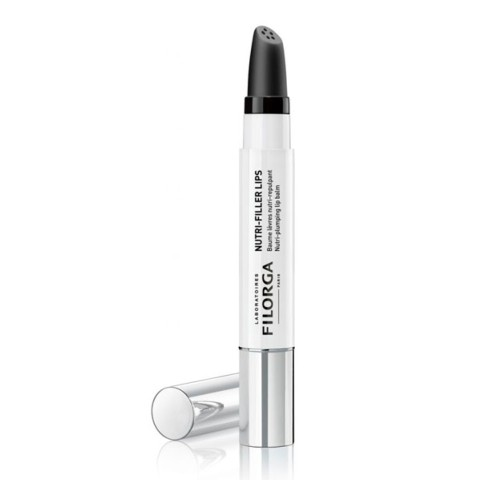 Filorga Nutri-Filler Lips Rellenador 3 en 1, 4g. | Farmaconfianza