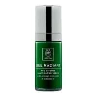 Compra Online Apivita Sérum Iluminador Bee Radiant, 15 ml | Farmaconfianza
