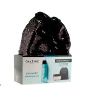 Galenic Ophycée Pack Serum Corrector + REGALO Peeling + Bolso