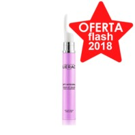 Lierac Lift Integral Sérum Lifting Ojos y Párpados, 15 ml. ! Farmaconfianza