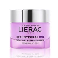 Lierac Lift Integral Crema Lifting Reestructurante Noche, 50 ml. ! Farmaconfianza