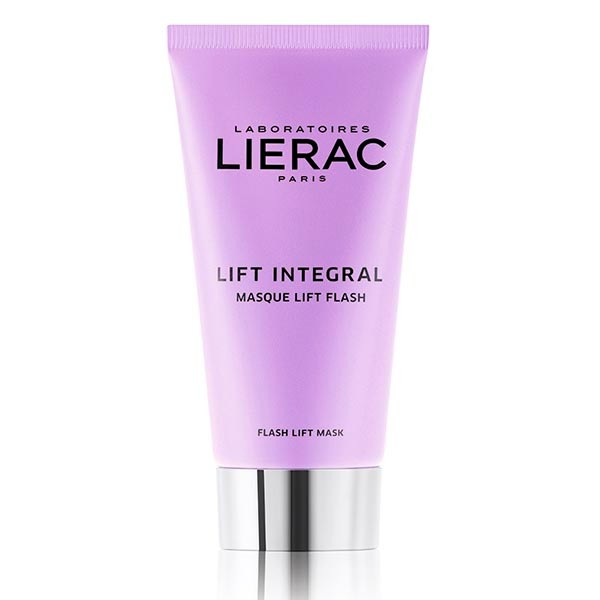 Lierac Lift Integral Mascarilla Lifting Efecto Flash, 75 ml. ! Farmaconfianza