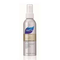 Phyto Phytovolume Actif Spray Volume Intense, 125 ml. ! Farmaconfianza