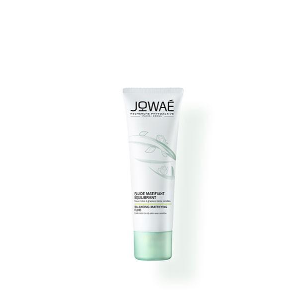 Jowae Fluido Matificante Equilibrante, 40 ml
