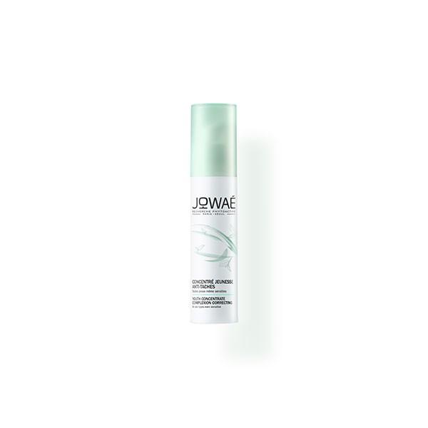 Jowae Concentrado Rejuvenecedor Antimanchas, 30 ml