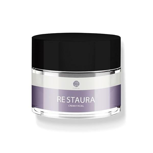 Segle Clinical Crema Restaura, 50 ml