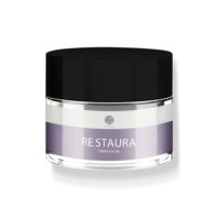 Segle Clinical Crema Restaura, 50 ml