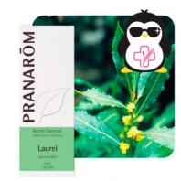 Pranarom Aceite Esencial Laurel | Farmaconfianza | Farmacia Online