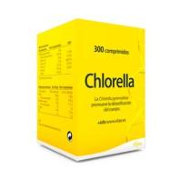 Vitae Chlorella, 300 comprimidos. ! Farmaconfianza