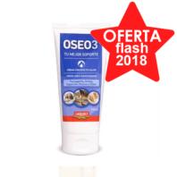 Desvelt Oseo 3+ Gel, 100 gr | Farmaconfianza