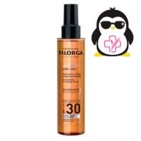 Filorga UV-Bronze Body SPF30 | Farmaconfianza | Farmacia Online