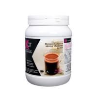 Kot Kotquick Bebida Chocolate con Leche, 400 grs | Compra Online