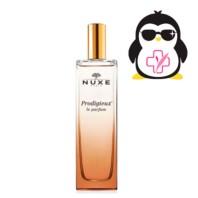 Nuxe Prodigieux Le Parfum, 30 ml | Farmaconfianza | Farmacia Online