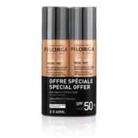 Filorga DUPLO UV-Bronze Brume SPF50   Farmaconfianza   Farmacia Online