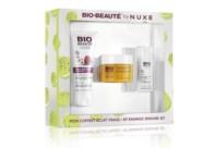 Compra Online Bio Beauté by Nuxe Cofre Regalo Luminosidad | Farmaconfianza
