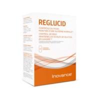 Inovance Reglucid, 30 comprimidos | Farmaconfianza