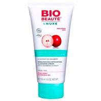 Bio Beauté by Nuxe Crema Limpiadora Exfoliante Reequilibrante, 150 ml|Farmaconfianza