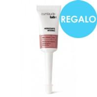 Cumlaude REGALO Hidratante Interno Gel-Crema, 6 ml.