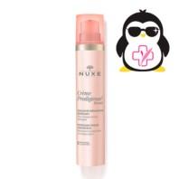 Nuxe Crème Prodigieuse Boost Concentrado Preparador Energizante | Farmaconfianza | Farmacia Online