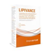 Inovance Lipivance 30 comprimidos   Compra Online
