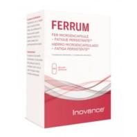 Inovance Ferrum, 60 comprimidos   Compra Online