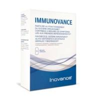 Inovance Inmunovance, 15 cápsulas   Compra Online