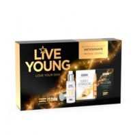 ISDIN Isdinceutics Live Young Pack Antioxidante